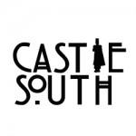 castle south