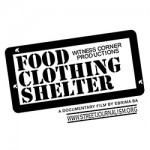 food clothing and shelter