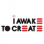 iawaketocreate