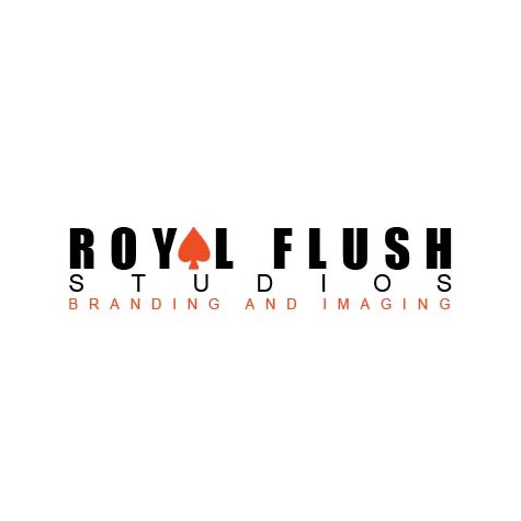Royal Flush Studios